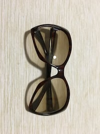 Tom Ford Iconic Nico Butterfly Sunglasses Falls Church, 22101