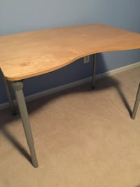 IKEA Desk Ashburn