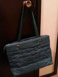 Thirty-one Poliyester Tote Bag. New! Omaha, 68114