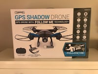 New Promark GPS Shadow Drone Grand Rapids, 49505