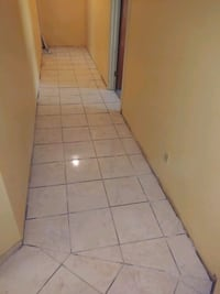 Tile flooring Oxon Hill, 20745