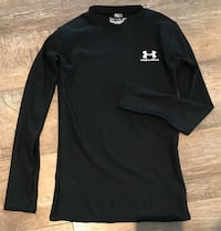Hockey shirt - compression YM Guelph/Eramosa, N0B 1B0