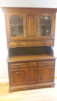 Hutch for sale PROVIDENCE