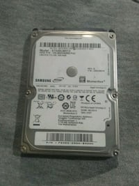 500.0GB  HD  Edmonton, T5T 2N9