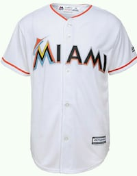 Marlins size XL Aventura, 33180