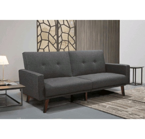 Groovy Center Split Futon Sofa Bed New Ocoug Best Dining Table And Chair Ideas Images Ocougorg