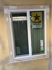 Replace your old windows with new windows Fremont
