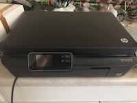 Hp photo smart copy machine Menifee, 92586