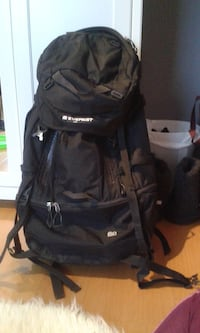 Everest Backpackryggsäck  Bollebygd