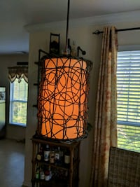 Instant Pendant Recessed Light Conversion Kit. Use West Chester, 19382