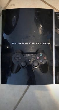 Sony PS4 console with controller Dallas, 30132