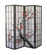 Exotic Room Dividers College Park, 20740