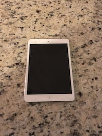 1st Gen iPad Mini 16gb Clarksburg, 20871