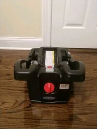 black and red cordless power tool Chicago, 60655
