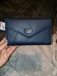 Ladies Guess Wallet--- BRAND NEW! Oakville, L6J 6Z1