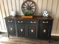 Buffet/Sideboard-FREE DELIVERY  Vaughan