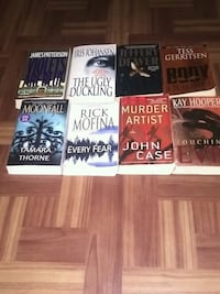 Books For Sale!   Kearneysville, 25430