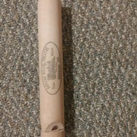 white and brown wooden cue stick Spokane, 99201