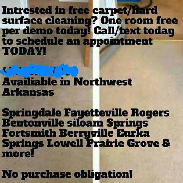 82108ddd8749 Used available in northwest arkansas text for sale in Springdale - letgo