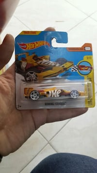 Hot wheels Keçiören