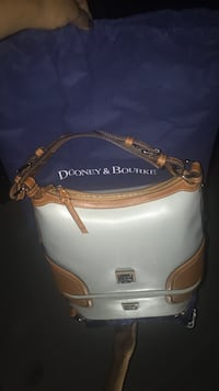 Dooney & Bourke Purse  Woodbridge, 22191