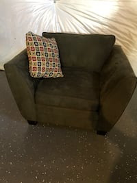 Sofa chair - barely used