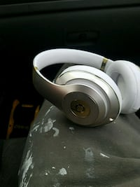 Beats studio 2.0 wireless Gaithersburg, 20878
