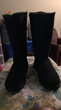 UGGs Brentwood, 94513