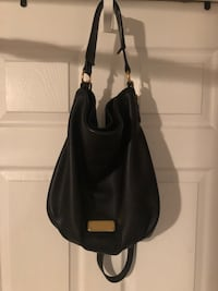 Marc Jacobs billy hobo Hamilton, L8K 3E4