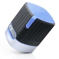 Brand New Seal In Box Portable Bluetooth Speaker -