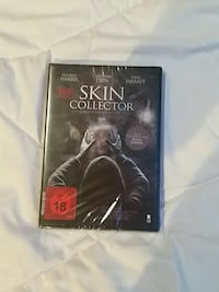Skin Collection Film Fall Forchheim, 79362