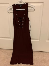 Dress Mississauga, L5M 5V4