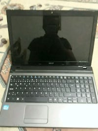 acer aspire 5759G  Istanbul, 34848