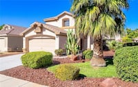 HOUSE For sale 3BR 3BA Las Vegas