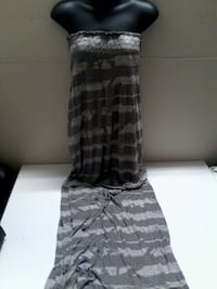 Women's sundresses sizes:3X Tuscaloosa, 35401