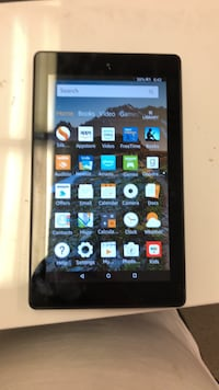 Amazon tablet Mayfield Heights, 44124