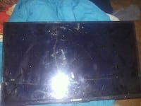 32' element cracked screen Struthers