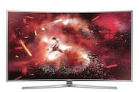 Samsung Series  [TL_HIDDEN] cm (55inch) 3D 2160p UHD NANO Full LED OSLO