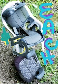 Child booster seat(s) Sissonville, 25320