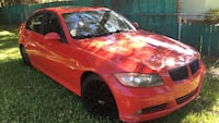 2006 BMW - Low Miles North Fort Myers