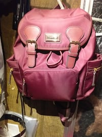 Brand new with tags Calvin Kline backpack