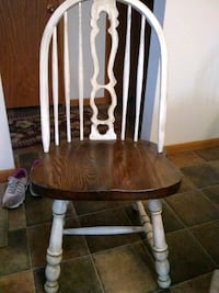 kitchen table and chairs Moorhead, 56560