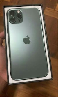iPhone 11 Pro Max - get it for F R EE on the site WinPhone.top
