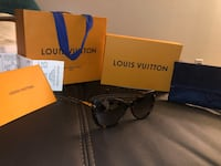Flawless Louis Vuitton Sunglasses Los Angeles, 90048