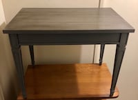 Coffee Table / Side Table London, N6E 1G2