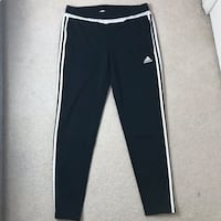 Womens adidas pants Stafford, 22556
