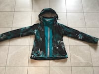 Salomon Jacket St Catharines, L2P 2Z1