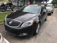 Buick - Verano - 2013 Richmond, 23224