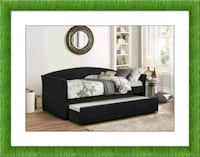 Daybed with 2 mattress free shipping Laurel, 20707