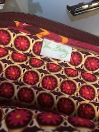 white, pink, and green floral textile Kingsport, 37660